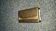 Steuergerät CDI BlackBox Black Box Kymco Agility 50 RS 2T Naked KE10BB