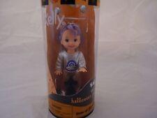 2000 Halloween Party Alien Kelly Sister of Barbie MIB NRFB !!