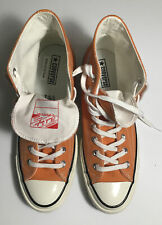 New listing Converse Chuck Taylor All Star Hi-Top Unisex Canvas Shoes Sneakers Men 8.5 NEW