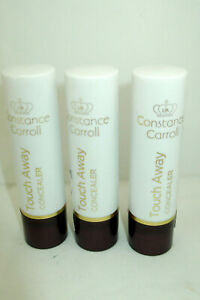 CONSTANCE CARROLL CCUK TOUCH AWAY CONCEALER choose a shade