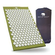 Bed Of Nails Mat Brand New