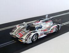 Audi R18 e-tron LM 2013 Team Joest - Slotcar 1:32 - Ninco S ProRace 50646
