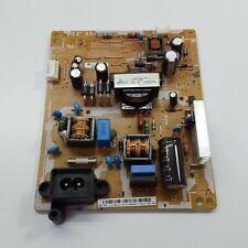 SAMSUNG UN32EH4000F Power Video Board BN44-00492A (LOOK DESCRIPTION) G1611