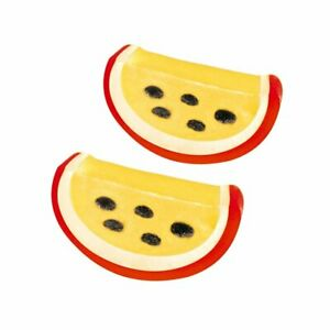 Vidal Candy Passion Fruit Slice
