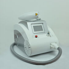 tattoo removal machine/nd yag laser for tatoo removal(1064,532,1320) AAAA