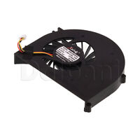 Internal Laptop Cooling Fan for Dell Inspiron 15R N5110 m5110 m511r Series