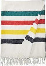 Pendleton 100% Wool Blankets   Throws  e86e27e73