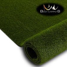 Artificial Lawn 'FORESTLAND' Green Grass, Cheap Wiper, Turf Garden, Best Quality