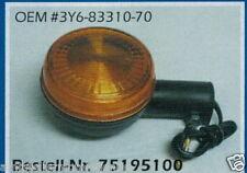 Yamaha RD 125 LC - Indicator - 75195100