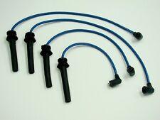 B/&B Manufacturing S4-28214 Wire Set