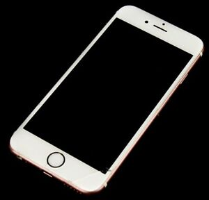 Apple iPhone 6S A1633 16GB Wireless Smartphone T-Mobile NO SIM LOCKED AS-IS #2