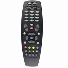 Remote Control for Dreambox Dm800 Dm800se and Sunray SR4 receivers