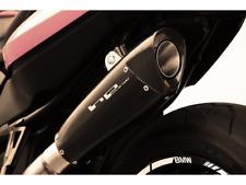 SCARICO TERMINALE HP CORSE EVOXTREME 310 BLACK BMW F 800 R '09-'16
