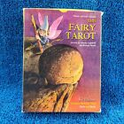 The+Fairy+Tarot+Kit+Cards+Created+by++Lo+Scarabeo