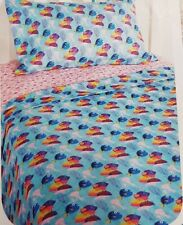 Finding Nemo Dory Single Bed Sheet Set Bedroom Home Decor