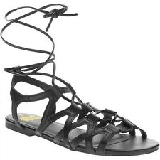 Faded Glory Women's Gladiator Sandal size 7