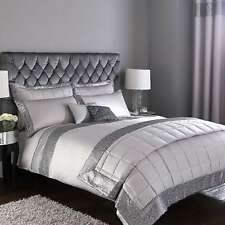 Dunelm Home Bedding For Sale Ebay