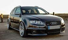 20 Zoll AXE Concave Felgen Mercedes E S Klasse CLS Audi A4 A6 TT AMG R8 RS A3 S3