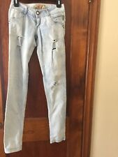 Pull & Bear Jeans Womens  American Size 2