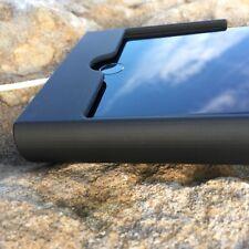 Neu Halterung für - Apple Iphone 8 Plus / KFZ / Auto / mit Brodit Lochbild