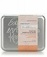 Crabtree & Evelyn Aromatherapy Distillations Purifying Essential Oil Blend