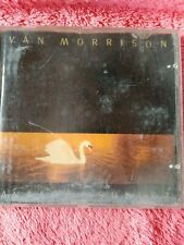 CD - VAN MORRISON AVALON SUNSET (TWEEDE-HANDS / USED / OCCASION)