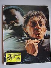 TODFEINDE - Dean Martin, Robert Mitchum - AF # 4