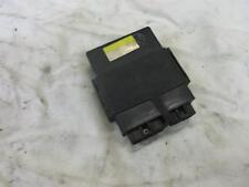 SUZUKI RF 600 R GN76B CDI STEURGERÄT ZÜNDBOX IGNITER ECU 32900-21E30 BLACKBOX