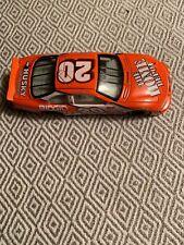 2000 Hasbro 2000 Pontiac Grand Prix Nascar #20 Tony Stewart