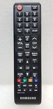 BN59-01180A Mando a Distancia TV LCD SAMSUNG LH55DMDPLGC/EN