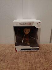 Assassins Creed Kassandra Collectible Action Figure Series 1 Ubisoft