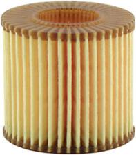 Engine Oil Filter Baldwin P7454