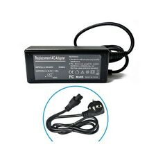 Charger Notebook HP 65W 18,5V 3,5A 5,0 X 0 9/32in PC Laptop Compatible