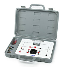 Vision Scientific Stem Standard Related Physic Equipments Electricity and Magnet