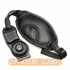Hand Grip Strap for SONY A380 A350 A300 A230 A200 A100