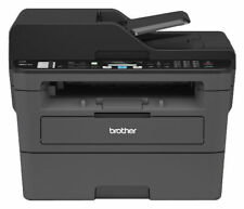 Brother MFCL2710DW Laser All-in-One Printer
