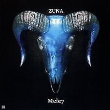 Mele7