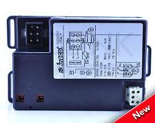 Vokera mynute 14-48 se Encendido Electrónico Caja De Control 7791