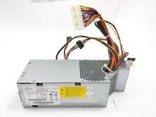 Fujitsu S26113-E554-V50-01 Esprimo E3250 E3251 250W Power Supply