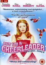 But Im A Cheerleader [DVD][Region 2]