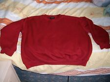 Unbranded Men's Jumpers & Cardigans