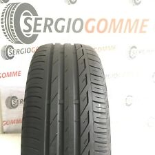 1x 215/55 R16  215 55 16  2155516  93V, BRIDGESTONE ESTIVE, 4,7mm, DOT.2514