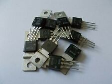 Kondensator 224M Z5U63 20 Stück