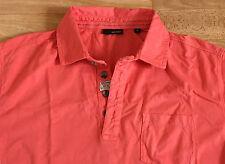 populäres Design bieten eine große Auswahl an bester Lieferant GIN TONIC Herren-Poloshirts günstig kaufen   eBay