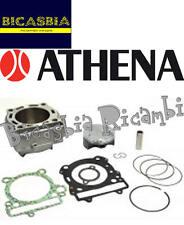 8553 - CILINDRO ATHENA BIG BORE DM 80 290 CC Ktm 250 EXC-F SX-F XC-F XCF-W