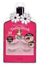 Dolly Wink false eyelash No.32 Soft Glamorou Koji japan Tsubasa Masuwaka w/ gift