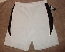 FOX 'BRODY' BASKETBALL SHORTS SIZE SMALL
