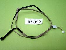 HP Pavilion dv9000 Display Fotocamera Cavo di collegamento #kz-390