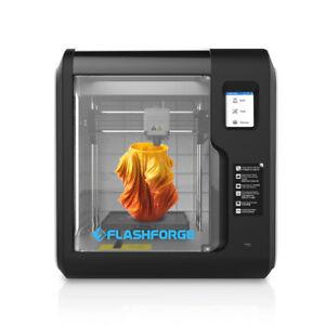 Flashforge Adventurer 3/3 lite/3C 3D Printers Auto Level DIY Filament Detector