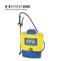 Cooper Pegler CP15 Classic Knapsack Sprayer 15L